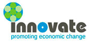 Innovate - Promoting Economic Change