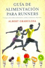Guía d'alimentos pa <<runners>>
