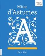 Mitos d'Asturies
