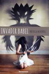Invadir Babel